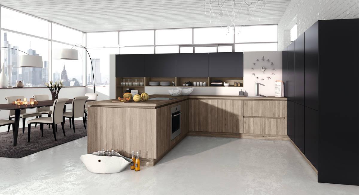 Alno Küchen - Küchenliebhaber.de